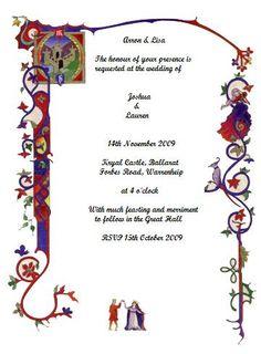 1275x1650 1275 x 1650 png 117 kb wedding invitation wording samples