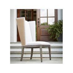 Byron Accent Chair