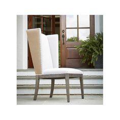Byron Accent Chair
