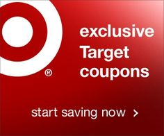 This site has tons of manufacturer coupons people can use when buying items to donate for the Oklahoma tornado relief effort.  Not just Target!