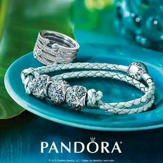 Pandora-Verano 2016