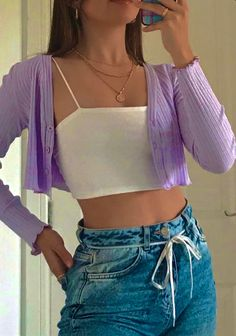 Teen Fashion Outfits, Hipster Outfits, Girly Outfits, Retro Outfits, Look Fashion, Vintage Outfits, Summer Outfits, Indie Outfits, 70s Fashion