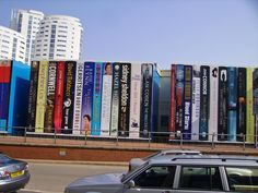 Maravillosas Bibliotecas del Mundo - Taringa!