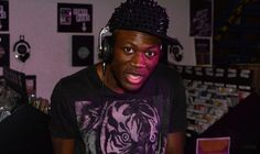 Benga says ecstasy, ketamine use and 'unnecessary benders' led to mental health issues | NME.COM