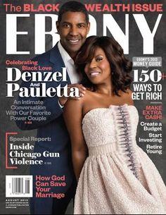 deja honeys Ebony ball