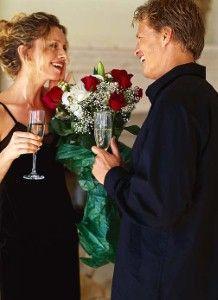 Rencontrer une femme célibataire en ligne sur Chauderencontre.com