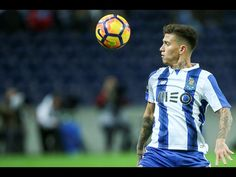 Rui Pedro estreou-se na Liga e deu a vitória frente ao Sporting de Braga já em período de compensação (1-0)