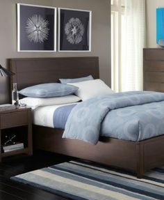 oppland bed frame stained ash brown stained ash veneer gray dark gray bed frames adjustable beds and real wood