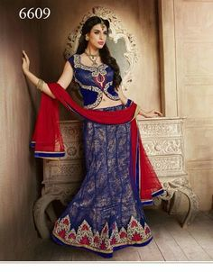 Buy Online Indian Suits and Sarees For Orders and Queries please Whatsapp on +919714569410 Or DM me. Limited offer. hurry Price : Rs.5888 INR/ $99 USD + Shipping #pihufashion #fashion #indian #desistyle