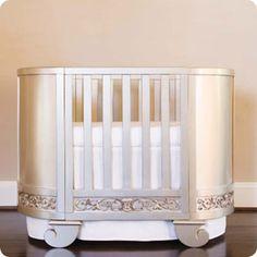 221 best luxury baby nurseries images on pinterest nursery decor