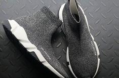 60+ Best Balenciaga Shoes images