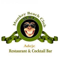 Monkey Beach Club - Discoteche - Vita Notturna - Tenerife