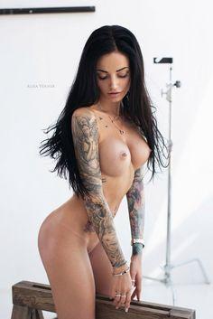 Nn pt models nude
