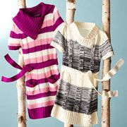Take a look at the Dollhouse event on #zulily today!