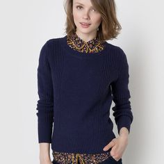 Jumper/Sweater