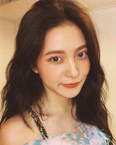 Kpop Girl Groups, Kpop Girls, Red Valvet, Kim Yerim, Sooyoung, Seulgi, Ulzzang Girl, Korean Actors, Velvet