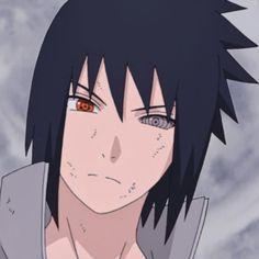 Sasuke Sharingan, Naruto Vs Sasuke, Naruto Uzumaki Shippuden, Anime Naruto, Wallpaper Naruto Shippuden, Sakura And Sasuke, Naruto Drawings, Naruto Sketch, Arte Bob Marley