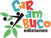 CARAMBUCO EDICIONES Editorial, Adidas Logo, Teacher, Children's Literature, Deaf Children, Children's Books, Charity, Diversity, Objects
