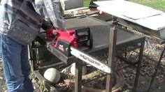 Couper du bois rapidemment Sans Effort Sans Risque Sans DangerCouper du bois rapidemment