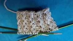 Ulla 01/18 - Artikkelit - Vaihtelua joustinneuleelle Knitting Charts, Knitting Socks, Wool Socks, Designer Socks, Diy And Crafts, 18th, Crochet Necklace, Hair Accessories, Crafty