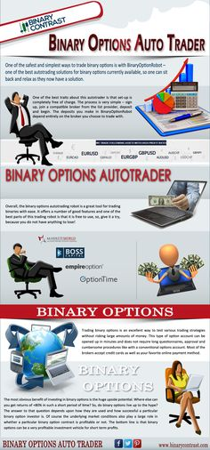 Like any other trade, upgrading of regulations of Binary Empire Option trade is essential for progressive flourishing of the binary trade industry. Check this link right here http://www.binarycontrast.com/ for more information on Binary Empire Option. These regulations are also effectively helpful in protecting traders from frauds occurring in the field that cause quite big losses to traders.
