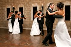 We offer a affordable dj Services (http://www.sonicsensations.ca/weddings/) in Barrie.
