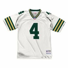 NFL Mitchell   Ness Throwback Home Away Jersey Collection  Men s Ness Throwback amp. Find this Pin and more ... 8485796be