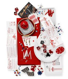 CECI New York :: Couture Luxury Wedding Invitations :: Social and Corporate Invitations :: Branding and Website Design :: Fine Stationery :: Lifestyle and Gifts