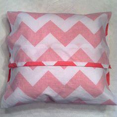 Diy pillowcase projects diy pillows, pillow cases и sewing p Sewing Pillows, Diy Pillows, Throw Pillows, Accent Pillows, Decorative Pillows, Diy Pillow Covers, Pillow Cases, Cushion Covers, Pillow Beds