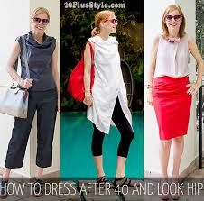 Image result for summer outfits 40 years old