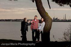 Wedding Tips: Pre-Wedding Shoots by Hampshire Wedding Photographer, Jacqui Marie Photography