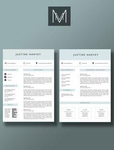 business plan doc etudiant cover letter for resume warehouse job     Brefash