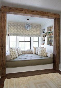 81 Furnishing ideas for the Cozy Home Library www. 81 Furnishing ideas for the Cozy Home Library www. , 81 Cozy Home Library Interior Ideas www. Cozy Home Library, Library Ideas, Country Chic Decor, Farmhouse Decor, Farmhouse Style, Rustic Style, Farmhouse Design, Farmhouse Interior, Farmhouse Ideas