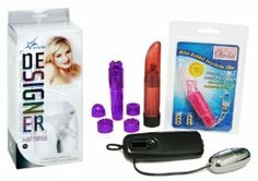 "Savanna Designer Harness ""Venla Bundle"" Adult Toy Sex Kit by Doc Johnson. $43.79. Savanna Designer Harness. Includes a Venla Mini Rabbit Keychain Vibrator ($24.99 Retail Value!) with Ultra Powerful Vibrating Rabbit Ears!. Includes a Pipedreams Waterproof Mini-Mite Vibrator, by PipeDreams -$24.99 Retail Value! Recommended by Dr. Sue Johansen from the Oxygen Network! Incredibly Small & Powerful (Packaged in a poly bulk bag). Includes a Crystal Clear Vibrator Massager $19.99 Ret..."