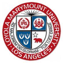 CA Investigates Catholic Universities' Health Plans Limiting Abortion Coverage August 14, 2014 - 11:41 AM