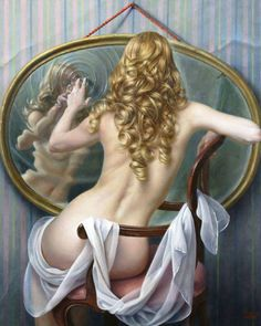 :★ Art by Alex Alemany | Featured on Pop-surrealism.com ★:::