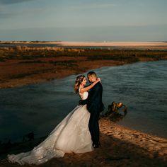 One of the most stylish couples this year... Really stunning . Mua:@carolmestre.makeup .  Bride dress:@demetriosbride Groom suit :@arax_gazzo .  #weddingphotography #destinationwedding #destinationweddingphotographer #luisjorgephotography #weddinginportugal #algarveweddingphotographer #lisbonweddingphotographer #cacelavelhawedding #cacelavelha #wedding #instawedding #weddinginspo Stylish Couple, Destination Wedding Photographer, Groom, Wedding Photography, Suit, Bride, Couples, Makeup, Instagram Posts