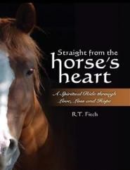 Researchers Find Working With Horses Increases Emotional Intelligence inHumans
