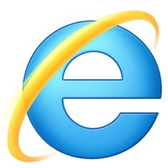 Advertisers Slam Microsoft Over 'Do Not Track' Setting in IE10 - Finally someone who gets it!!!