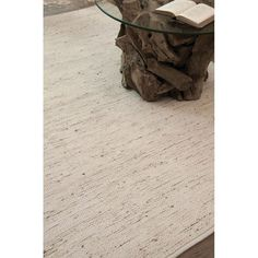Have to have it. Uttermost Barhara Reversible Area Rug - $239.8 @hayneedle