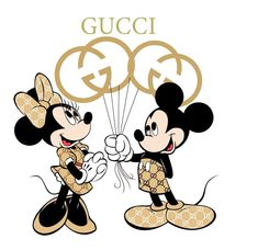 Mickey Mouse Images, Mickey Mouse Cartoon, Mickey Mouse And Friends, Mickey Minnie Mouse, Mickey Mouse Wallpaper Iphone, Cute Disney Wallpaper, Minnie Mouse Drawing, Looney Tunes Wallpaper, Photoshoot Themes