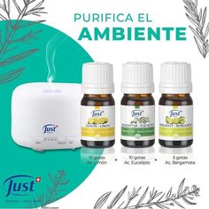 Salud Natural, Wellness Products, Reiki, Just In Case, Essential Oils, Health Fitness, Physical Therapy, Doterra Essential Oils Guide, Fingernail Health