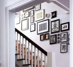 hallway stairs design ideas - Google Search