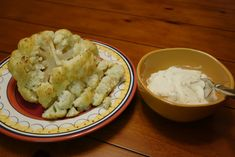 Channel Your Inner John Besh And Make His Famous Cauliflower