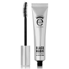 The Beauty Industry's Favourite Mascaras | sheerluxe.com