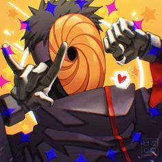 Naruto Shippuden Sasuke, Anime Naruto, Kakashi And Obito, Anime Akatsuki, Naruto Cute, Itachi Uchiha, Manga Anime, Shikamaru, Kawaii Anime