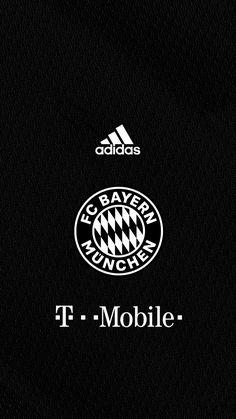 Germany Football, Fc Bayern Munich, Man United, Paramore, The Unit, Times, Sport, Logo, Wallpaper