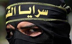 Filosofie şi literatură: Cine a inventat #terorismul?