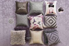 Cushions & Throws   Home Furnishings   Home & Furniture   Next Official Site - Page 11