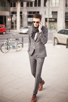 #suitup #menswear #fashion #spring #style